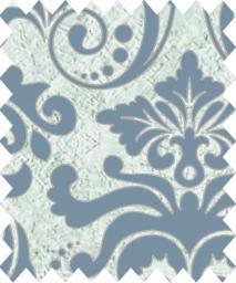 Fabric LB/385