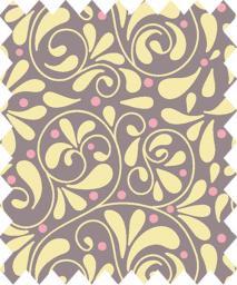 Fabric LB/386