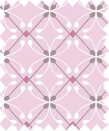 Fabric LB/387