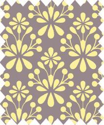Fabric LB/388