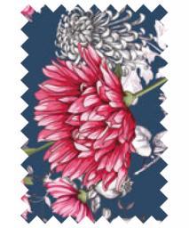 Fabric SOH/678