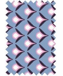 Fabric SOH/681