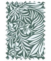 Fabric SOH/684