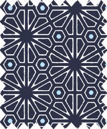 Fabric NB/854