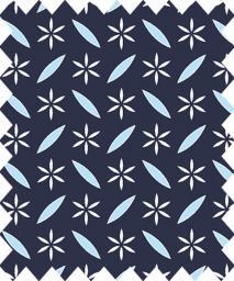 Fabric NB/853