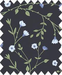 Fabric T/381