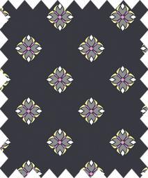 Fabric T/384