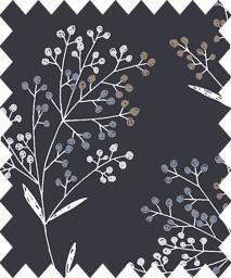 Fabric T/383