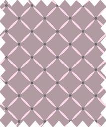 Fabric T/385