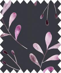Fabric T/386