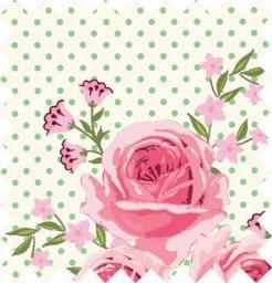 SB Fabric SL/285