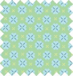 SB Fabric SL/288