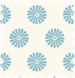 SB Fabric SL/289