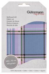 SB Fabric FH/410