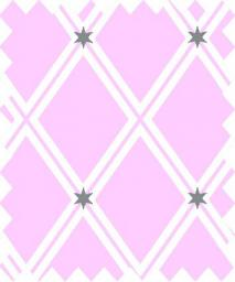 SB Fabric LI/791