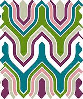 SB Fabric M/827
