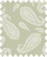 SB Fabric M/831