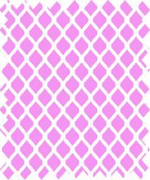 SB Fabric PF/267