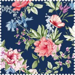 SB Fabric B / 370