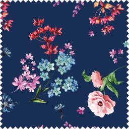 SB Fabric B / 371