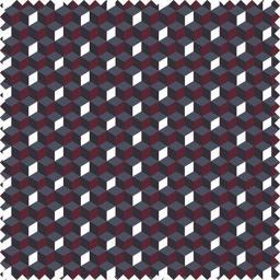 Fabric F1/Karima