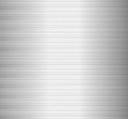 Transparentfaden 200m
