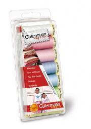Sewing thread set  - SUMMER LOFT
