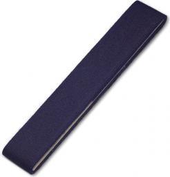 Schürzenband 20mm Coupon