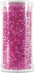 Seed Beads / Opaque 9/o