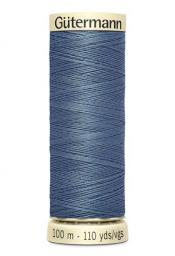 Sew-all Thread 100 m