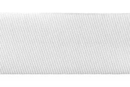 Duchesse-Schrägband 20mm gefalzt Coupon