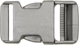 Steckschnalle KST 30mm