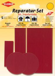 Reparatur-Set Nylon