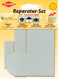Repair Kit Nylon