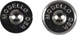 Magnet-Annähknöpfe 18mm