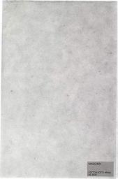 Cotton Soft Stickvlies zum Abreißen weiß 30cm