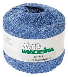 Nora 25g