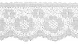 Perlon Lace 70Mm