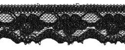 Perlon Lace 12Mm