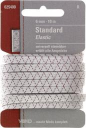 Standard Elastic SB
