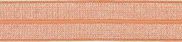 Einfaßband elastisch 20mm