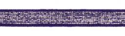 Elastic-Band 9mm