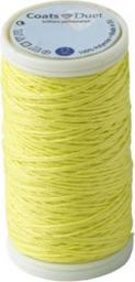 Duet 30M Buttonhole Thread