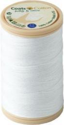 Cotton Size 40 100M