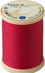 Cotton Size 50 1000M