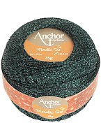 Anchor Metallic fine 25g