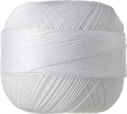 Mercer Crochet (Liana) St.10 50g