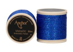 Anchor Metallic 50m