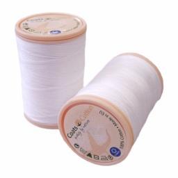 Cotton Size 80 650M
