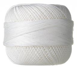 Mercer Crochet (Liana) Size 5 50G